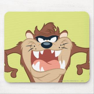 14を提起するTAZ™ マウスパッド