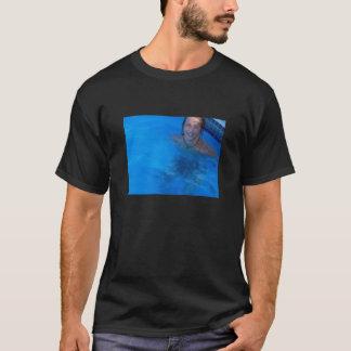 1503290966_m tシャツ
