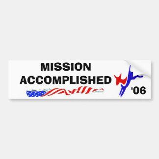 150px-Democratslogo.svg、FLAG2、FLAG2の代表団… バンパーステッカー