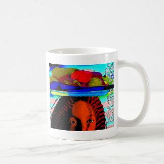 155188_478735867415_506867415_5643169_5796631_n コーヒーマグカップ