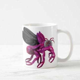 $15 MIGOのマグ コーヒーマグカップ