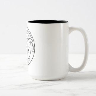 15zマグ ツートーンマグカップ