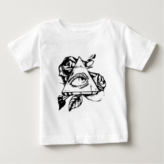 1664996_12372773_allsee_orig ベビーTシャツ