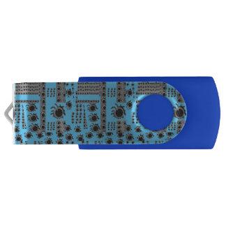 16gbフラッシュドライブカスタム USBフラッシュドライブ