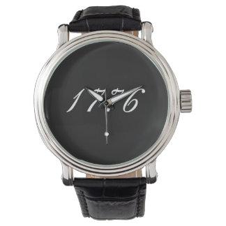 1776腕時計 腕時計