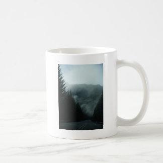 (177) 1月16日 コーヒーマグカップ