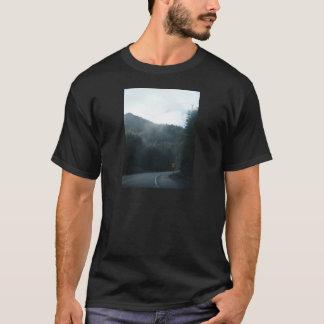 (180) 1月16日 Tシャツ
