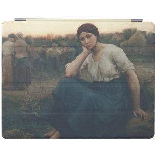 1860年均等になること iPadスマートカバー