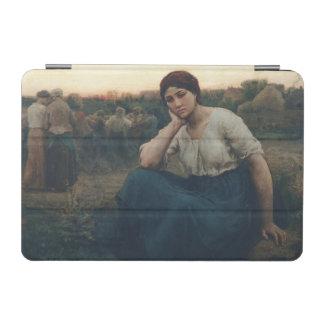 1860年均等になること iPad MINIカバー