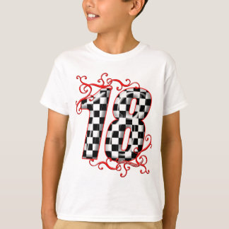 18.png tシャツ