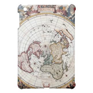 18' Th世紀の北極の地図 iPad Mini Case