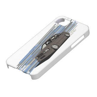 190E Cosworth iPhone SE/5/5s ケース