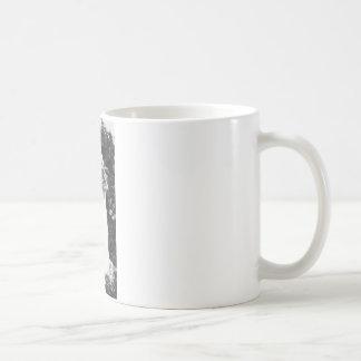 1920年頃レズビアンの結婚式 コーヒーマグカップ