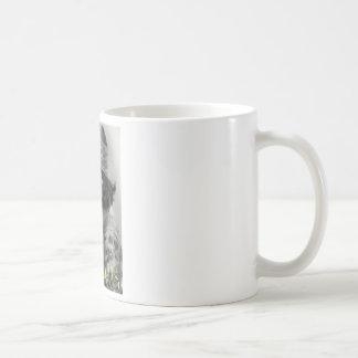 1920s3 コーヒーマグカップ
