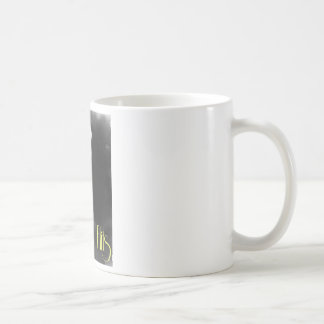 1920s4 コーヒーマグカップ