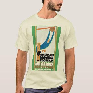 1930年のワールドカップ Tシャツ