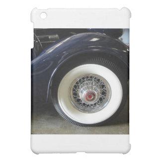 1936年のPackardの自動車 iPad Mini Case