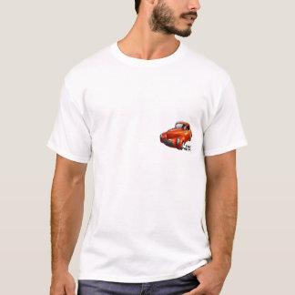 1940年のWillys Tシャツ