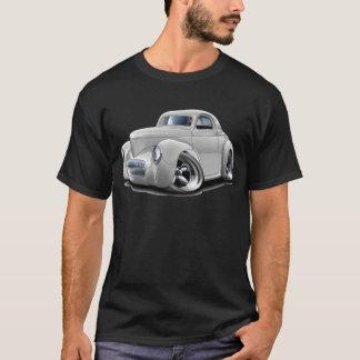 1941年のWillysの白車 Tシャツ