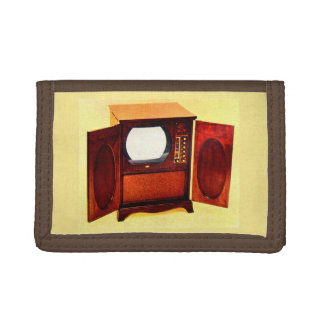 1950年のテレビ第頃1