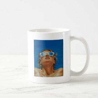 1950年 コーヒーマグカップ