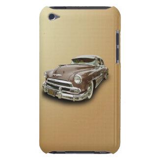 1951年のシボレー Case-Mate iPod TOUCH ケース