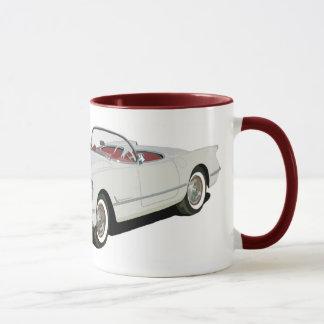 1953年 マグカップ