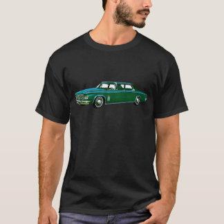 1963年のクライスラのニューヨーカー Tシャツ