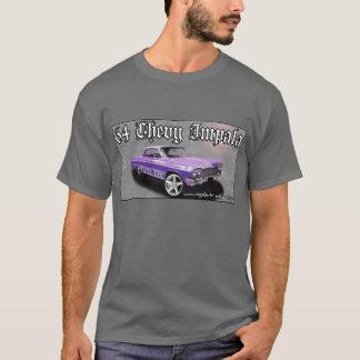 1964年のインパラ Tシャツ