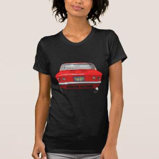 1964年のCorvairのパスの羨望 Tシャツ