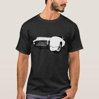 1966年のBuick Riviera GS Tシャツ