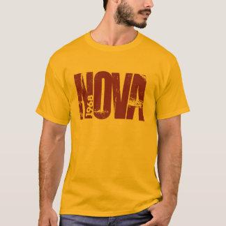 1968年の新星 Tシャツ