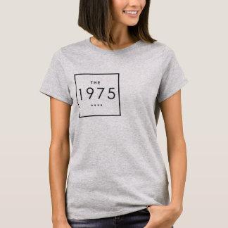 1975年 Tシャツ