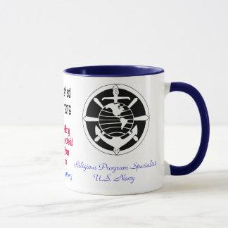 1979年1月15日、Relig確立されるRP_BW_seal_copy… マグカップ