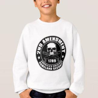 1979年 スウェットシャツ