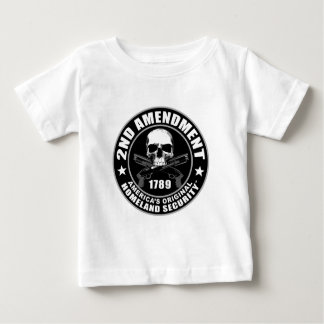 1979年 ベビーTシャツ
