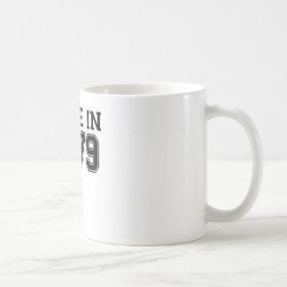 1979.pngで作られる コーヒーマグカップ