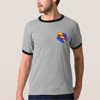 1984年 Tシャツ