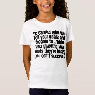 1990年以来不人情 Tシャツ
