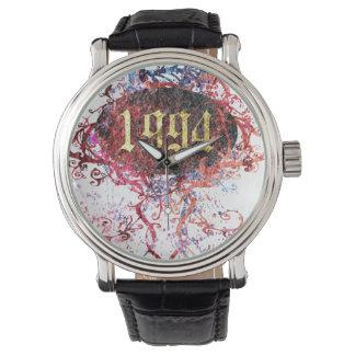 1994年以来素晴らしい 腕時計