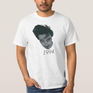 1994年 Tシャツ