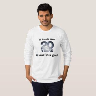 1998年のクラス Tシャツ