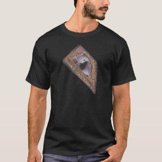 19.5 CYDONIANSの版権(c) 2010年のMarti J.ヒューズ Tシャツ