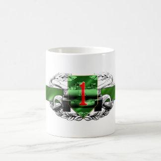 19K第1歩兵部隊 コーヒーマグカップ