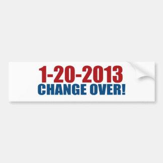 1-20-2013変更 バンパーステッカー