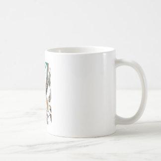 1 zee コーヒーマグカップ