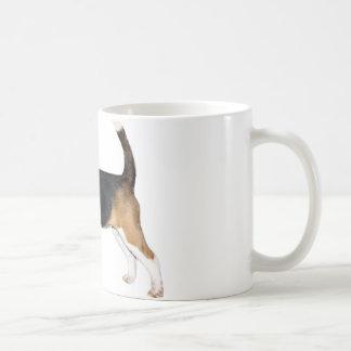 1Fergie-c コーヒーマグカップ