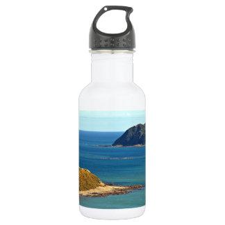 2つの岬 ウォーターボトル