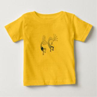 2ココペリ#39 ベビーTシャツ