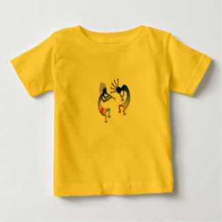 2ココペリ#68 ベビーTシャツ